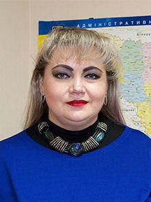 Новікова