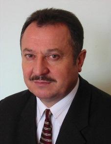Орищенко