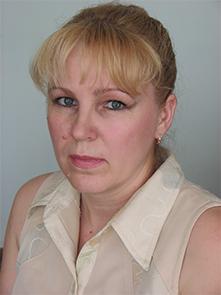 Дякуненко